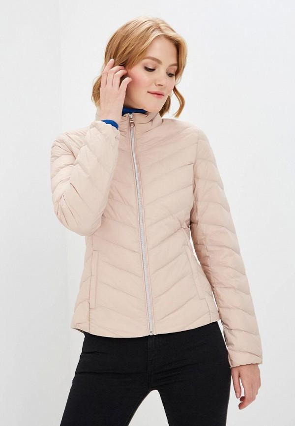 Демисезонные куртки Marks & Spencer