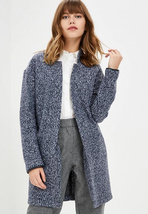 Летние пальто Marks & Spencer