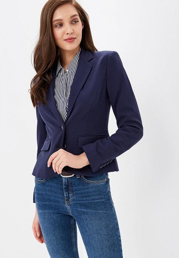 Пиджак Marks & Spencer Marks & Spencer MA178EWCLZK7 пиджак marks