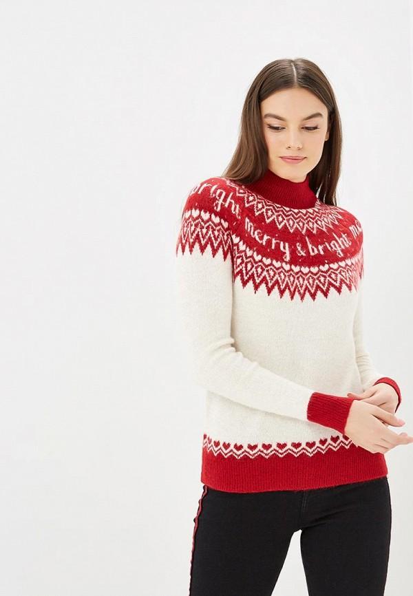 Свитер Marks & Spencer Marks & Spencer MA178EWDFES8 свитер marks