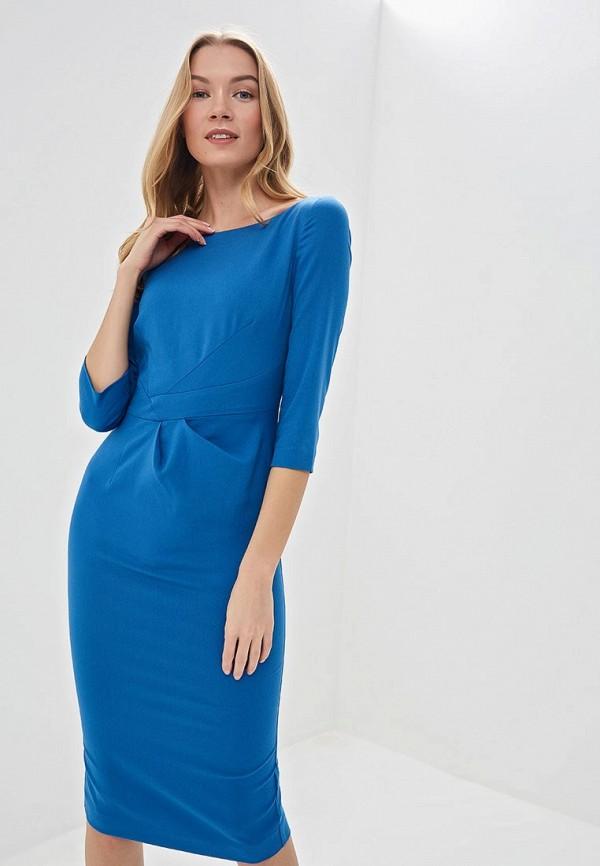 Платье Marks & Spencer Marks & Spencer MA178EWDWAQ3 spencer vladimir длинное платье