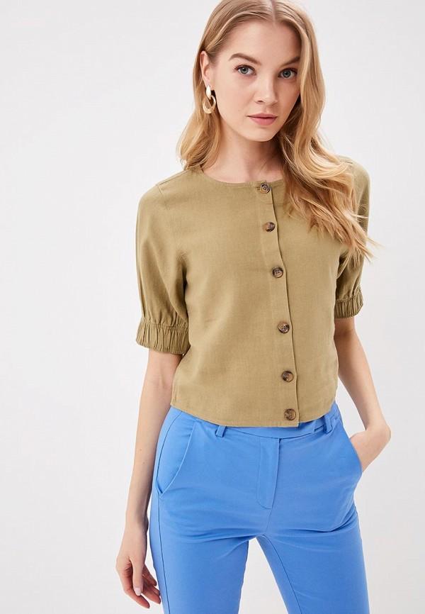 Блуза Marks & Spencer Marks & Spencer MA178EWEZMY7 блуза marks