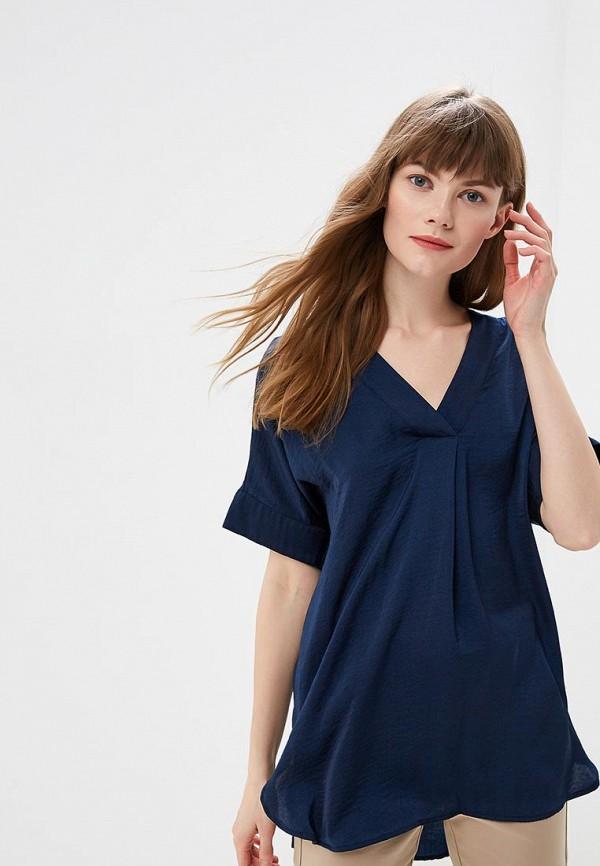 Блуза Marks & Spencer Marks & Spencer MA178EWEZMY8 блуза marks