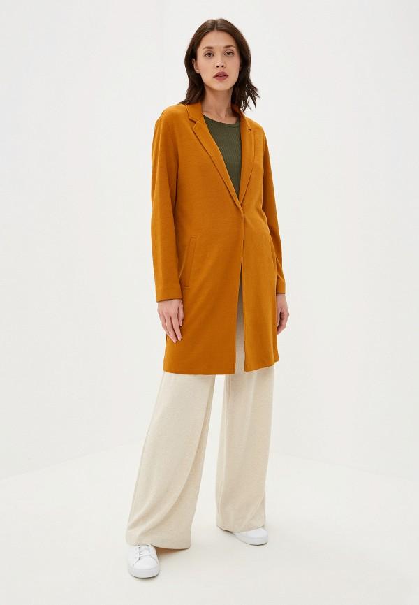 Пальто Marks & Spencer T491881AM Фото 2