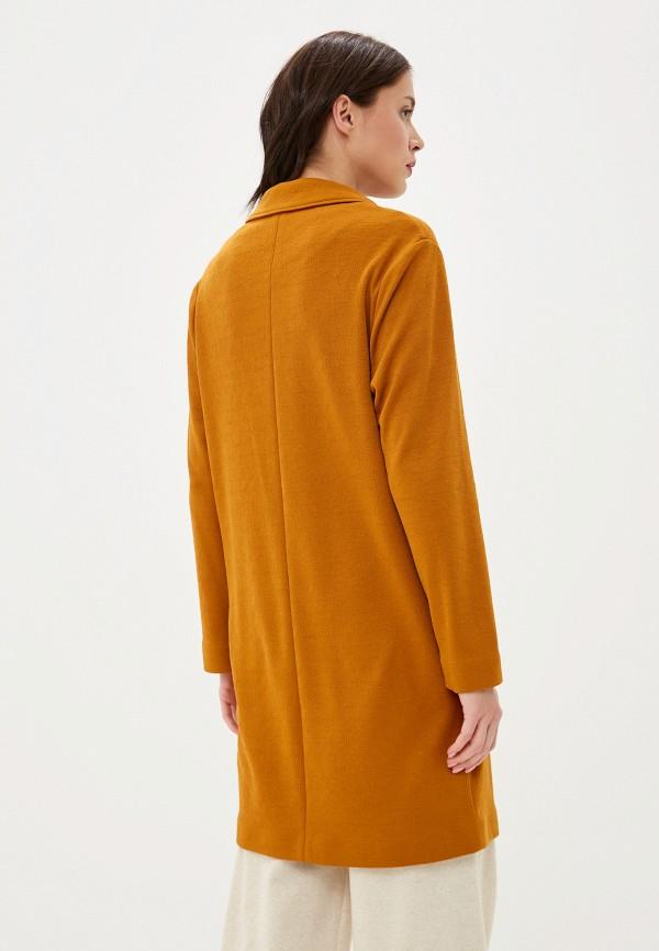 Пальто Marks & Spencer T491881AM Фото 3