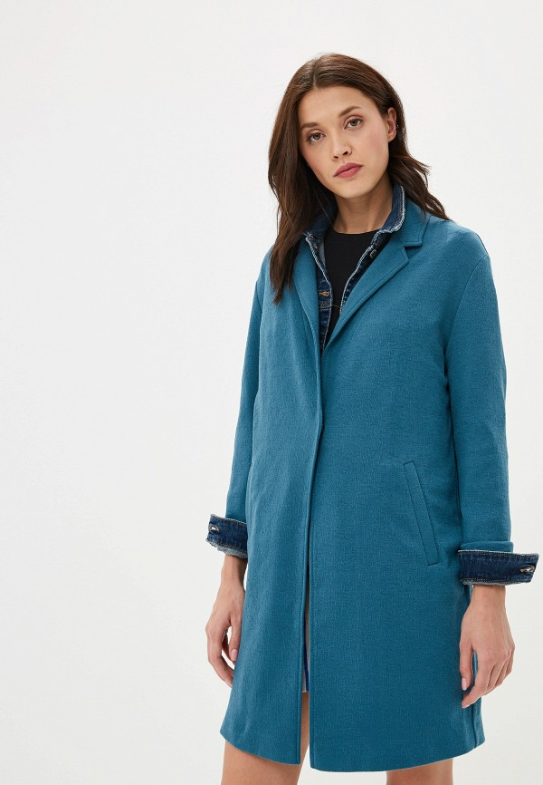 Пальто Marks & Spencer T491881NT