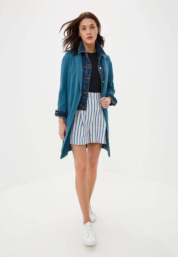 Пальто Marks & Spencer T491881NT Фото 2
