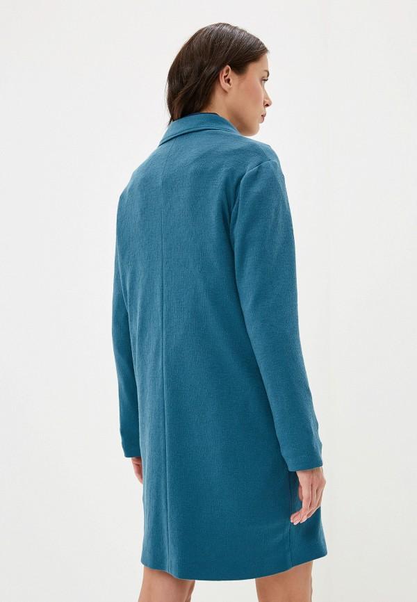 Пальто Marks & Spencer T491881NT Фото 3