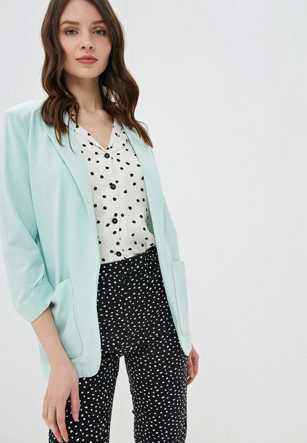 23cd95384d6 Купить женские пиджаки и костюмы в интернет магазине недорого