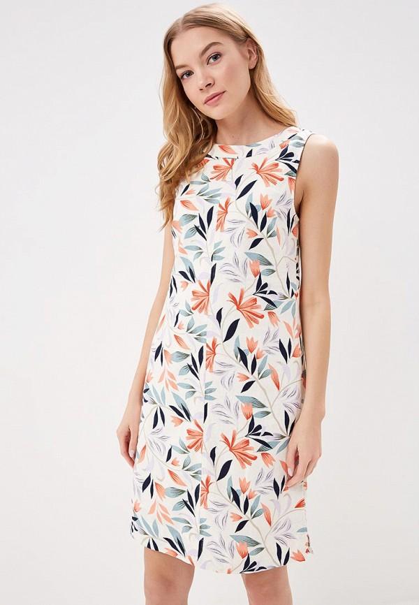 Платье Marks & Spencer Marks & Spencer MA178EWEZNG4 spencer vladimir длинное платье