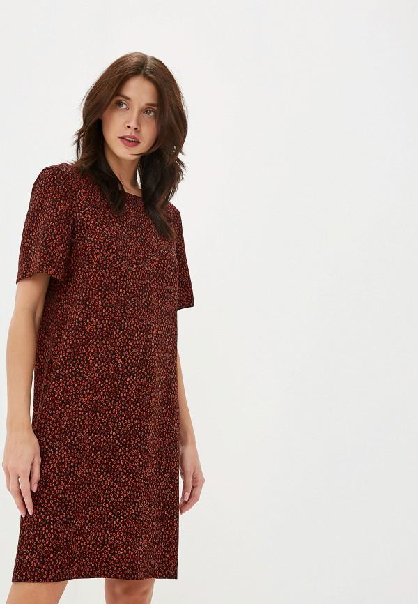 Платье Marks & Spencer Marks & Spencer MA178EWEZNI3 spencer vladimir длинное платье