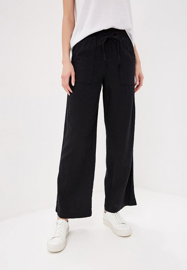 Брюки Marks & Spencer Marks & Spencer MA178EWEZNY0 брюки marks