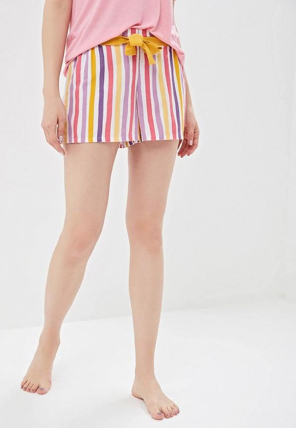 женские брюки marks & spencer, разноцветные