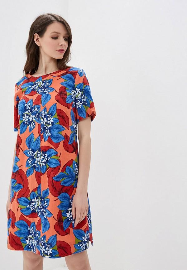 Платье Marks & Spencer Marks & Spencer MA178EWFJJC4 spencer vladimir длинное платье