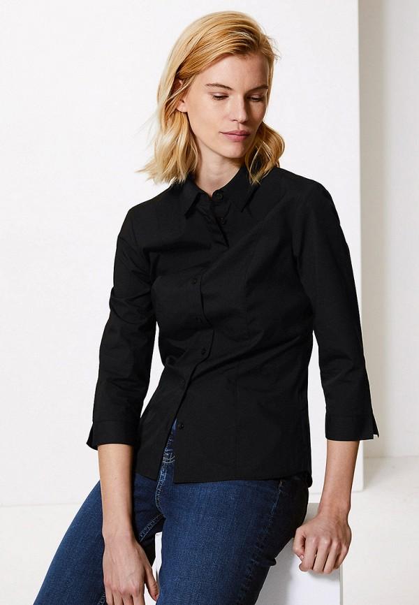 Блуза Marks & Spencer Marks & Spencer MA178EWFJJC8 блуза marks
