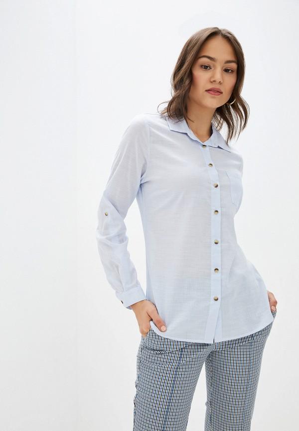 картинки рубашек женских необходимо