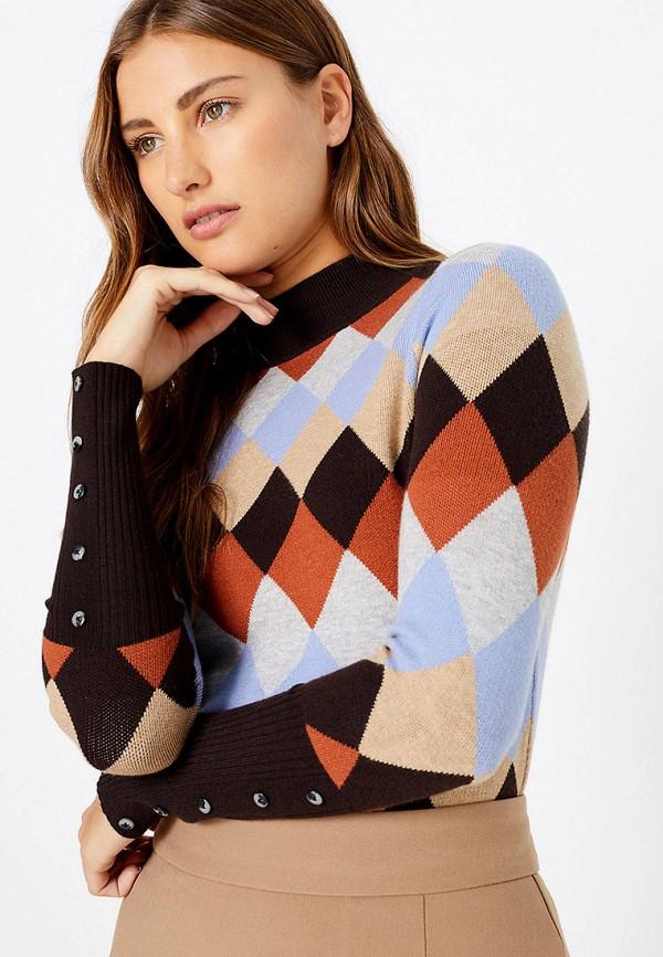 Свитер Marks & Spencer Marks & Spencer MA178EWGCXR2 свитер marks