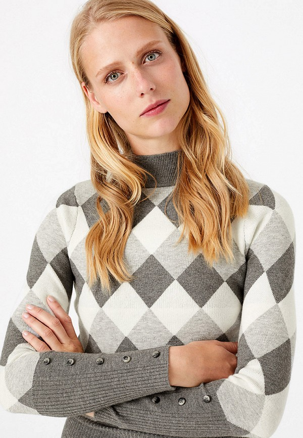 Свитер Marks & Spencer Marks & Spencer MA178EWGCXR3 свитер marks