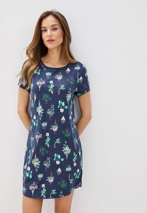 Сорочка ночная Marks & Spencer