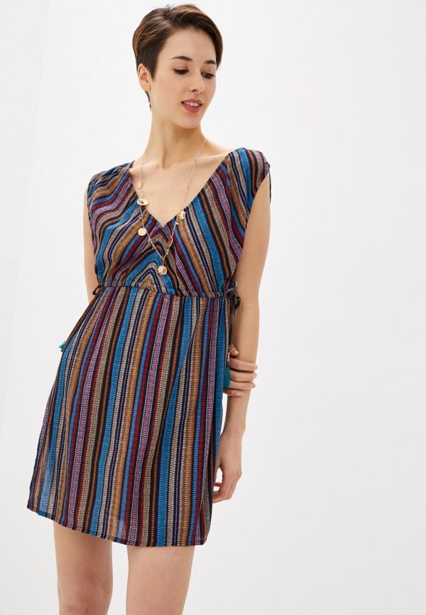 Платье пляжное Marks & Spencer