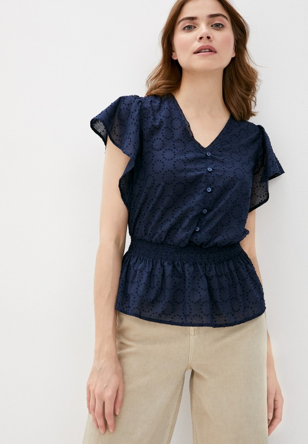 Блуза Marks & Spencer T432626F0