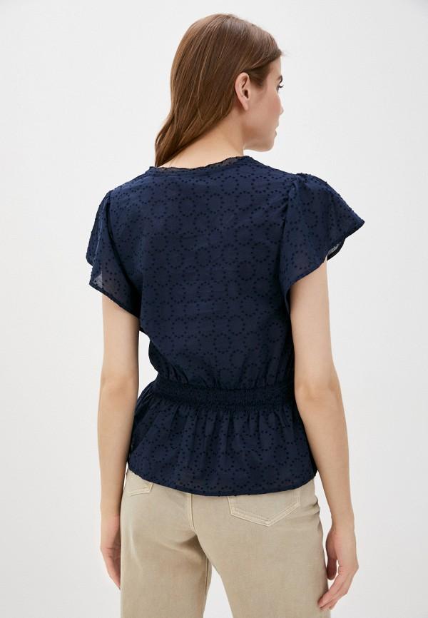 Блуза Marks & Spencer T432626F0 Фото 3