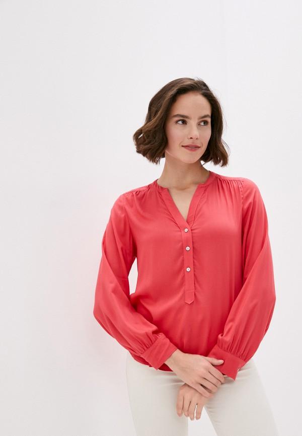 женская блузка marks & spencer