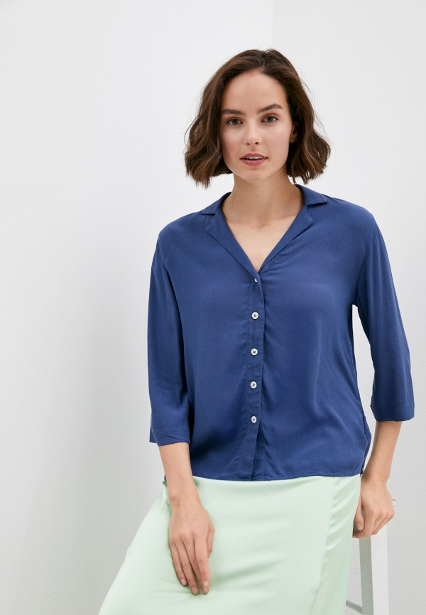 Блуза Marks & Spencer T433547F0