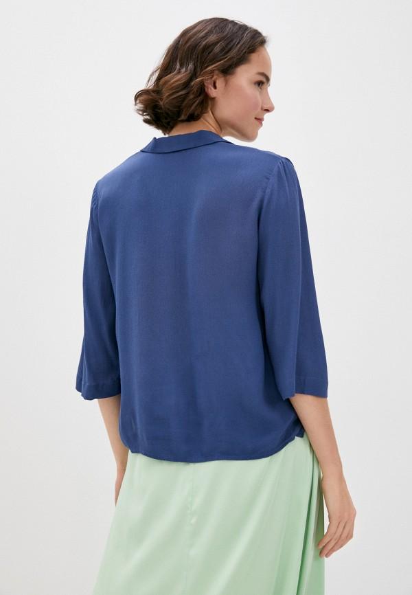Блуза Marks & Spencer T433547F0 Фото 3