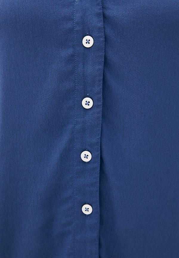 Блуза Marks & Spencer T433547F0 Фото 4