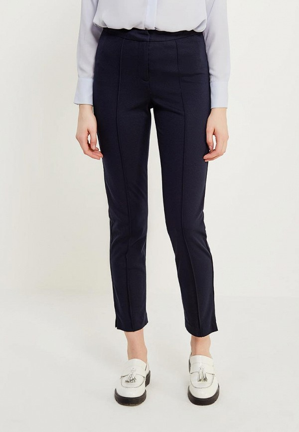 Брюки Marks & Spencer Marks & Spencer MA178EWYYI09 брюки marks