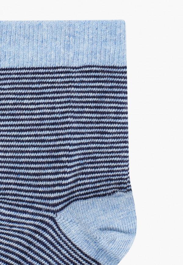 Носки для мальчика 5 пар Marks & Spencer T644745BPD Фото 2