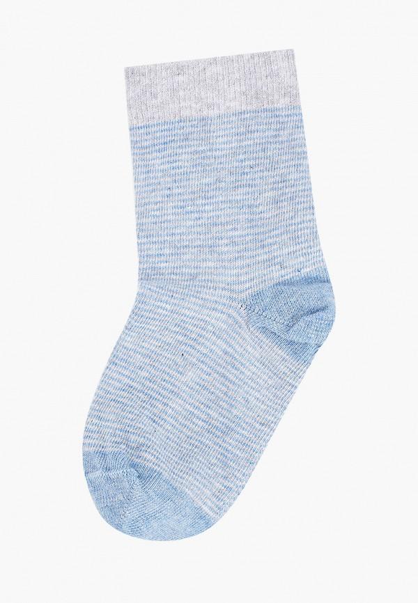 Носки для мальчика 5 пар Marks & Spencer T644745BPD Фото 3