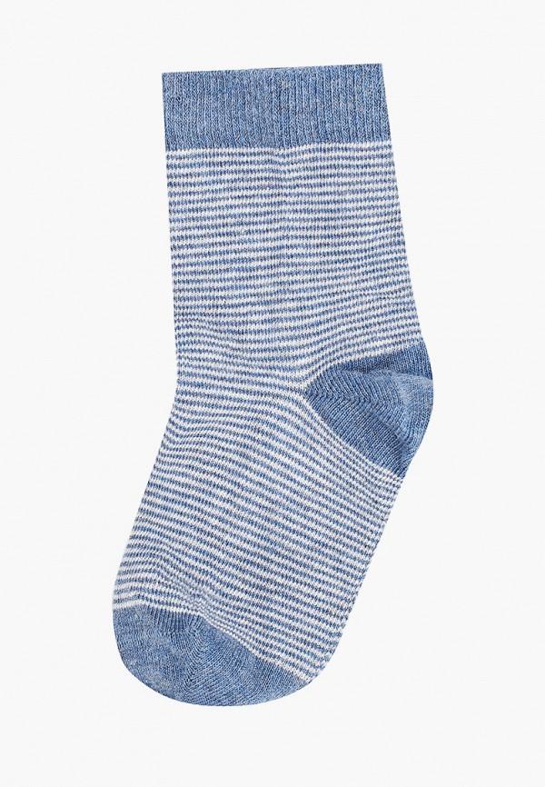 Носки для мальчика 5 пар Marks & Spencer T644745BPD Фото 5
