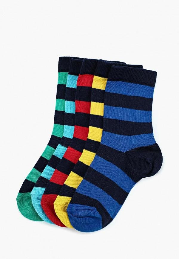 Носки для мальчика 5 пар Marks & Spencer T644462ZZ