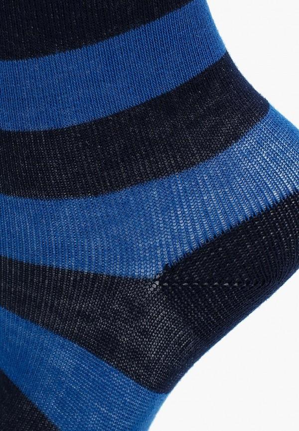 Носки для мальчика 5 пар Marks & Spencer T644462ZZ Фото 3