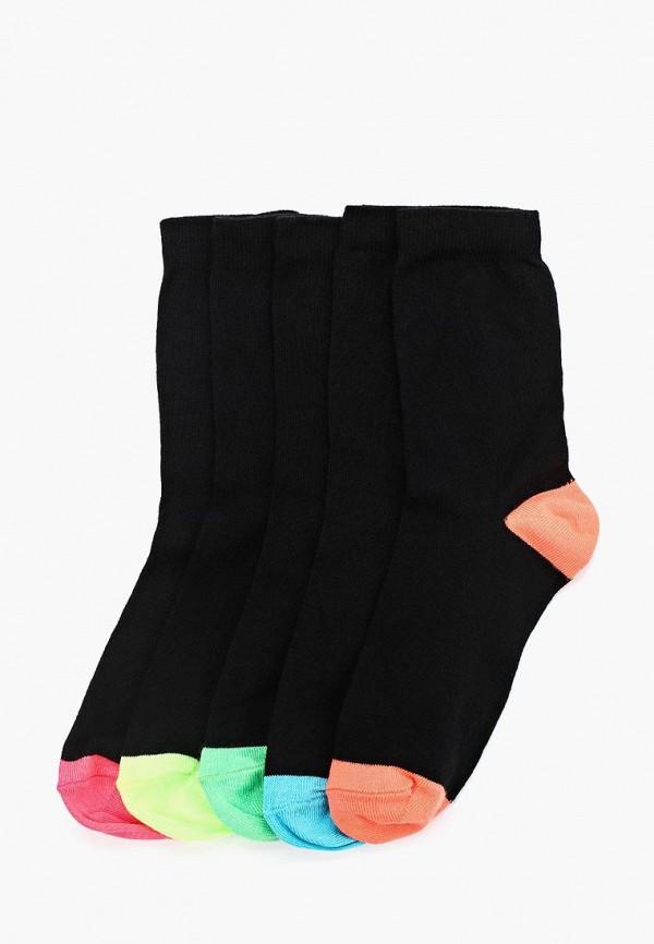 Носки для мальчика 5 пар Marks & Spencer T644472Y0