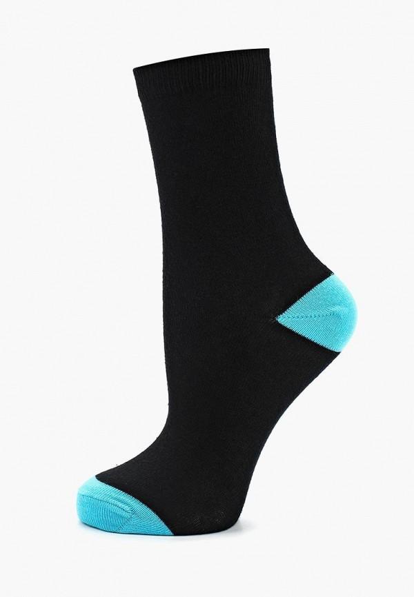 Носки для мальчика 5 пар Marks & Spencer T644472Y0 Фото 2