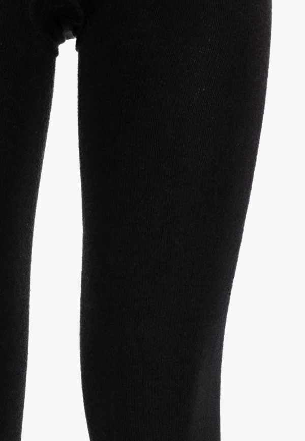 Колготки для девочки 3 шт. Marks & Spencer T645710AY0 Фото 3