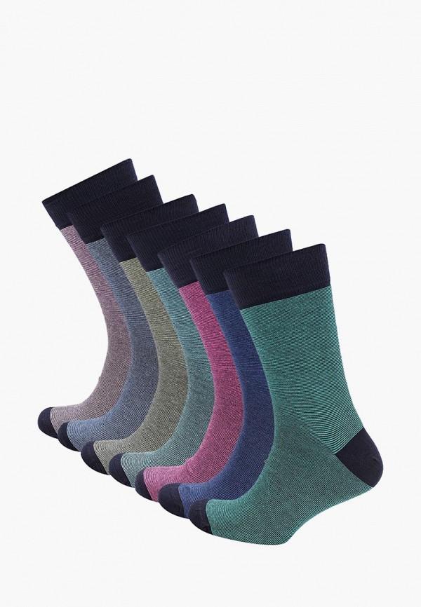 Фото - Комплект Marks & Spencer разноцветного цвета