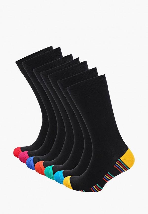 Фото - Комплект Marks & Spencer черного цвета