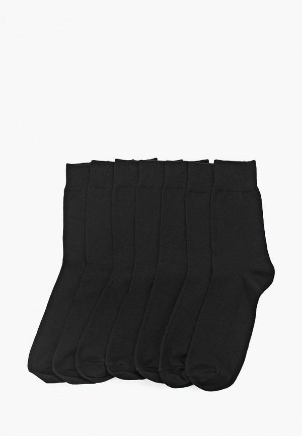 Купить Комплект Marks & Spencer, MA178FMYUB71, черный, Весна-лето 2018