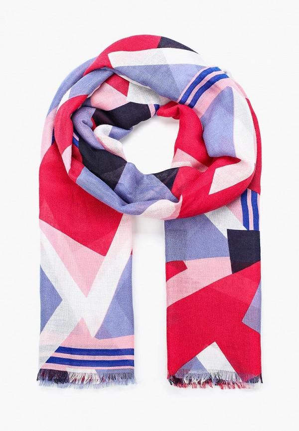 Купить Палантин Marks & Spencer, MA178GWAQWE5, разноцветный, Весна-лето 2018