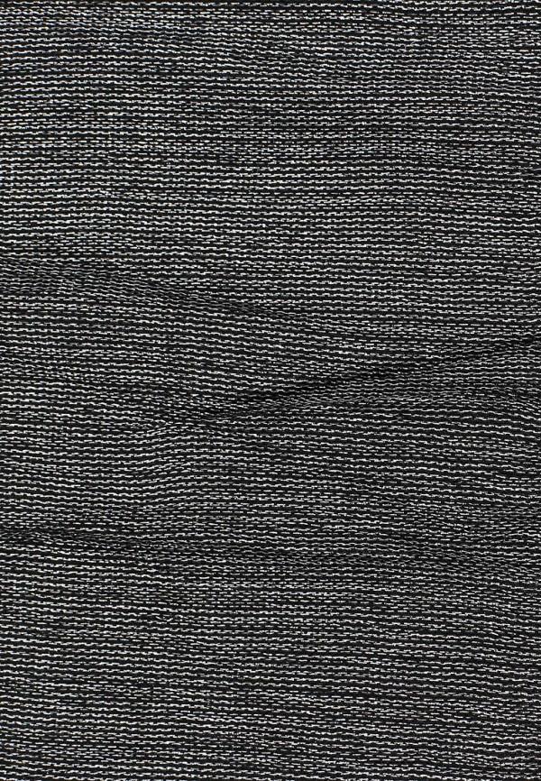 Фото 2 - Шарф Marks & Spencer серебрянного цвета