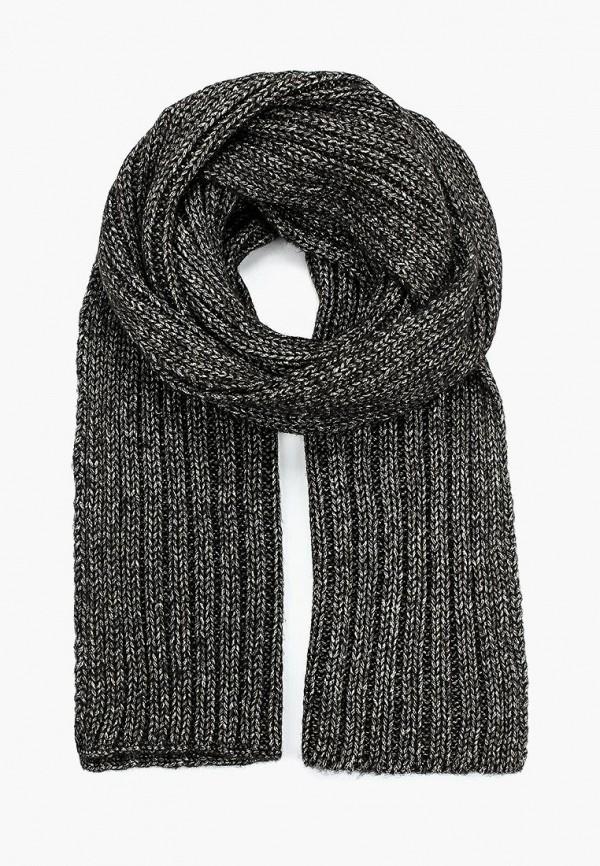 Купить Шарф Marks & Spencer, MA178GWZNW64, серый, Осень-зима 2017/2018