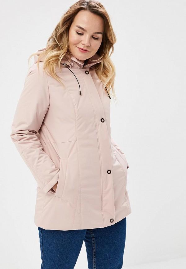 Куртка утепленная Maritta Maritta MA179EWASLG5