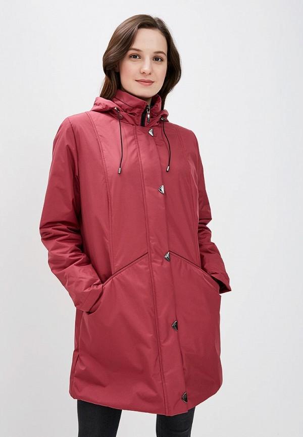 Куртка утепленная Maritta Maritta MA179EWASLH1
