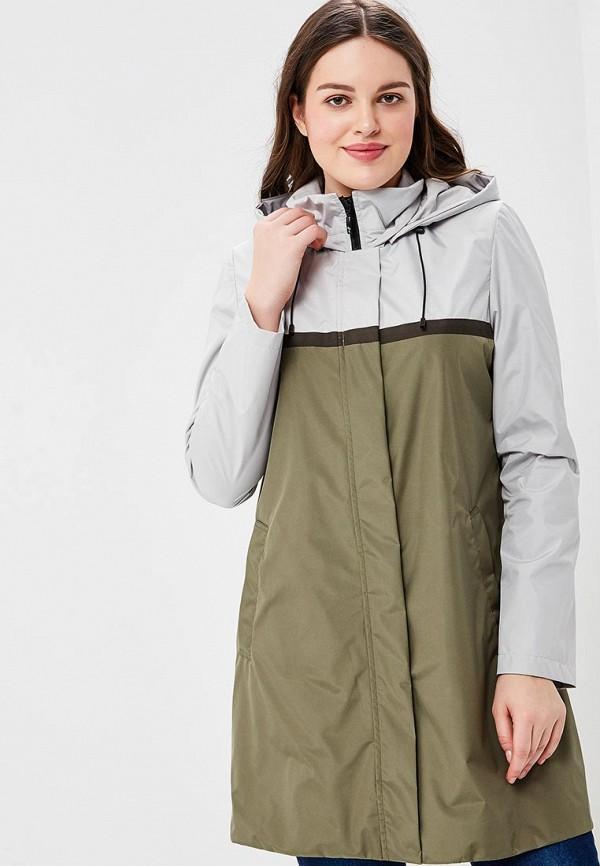 Куртка Maritta Maritta MA179EWAXUC4
