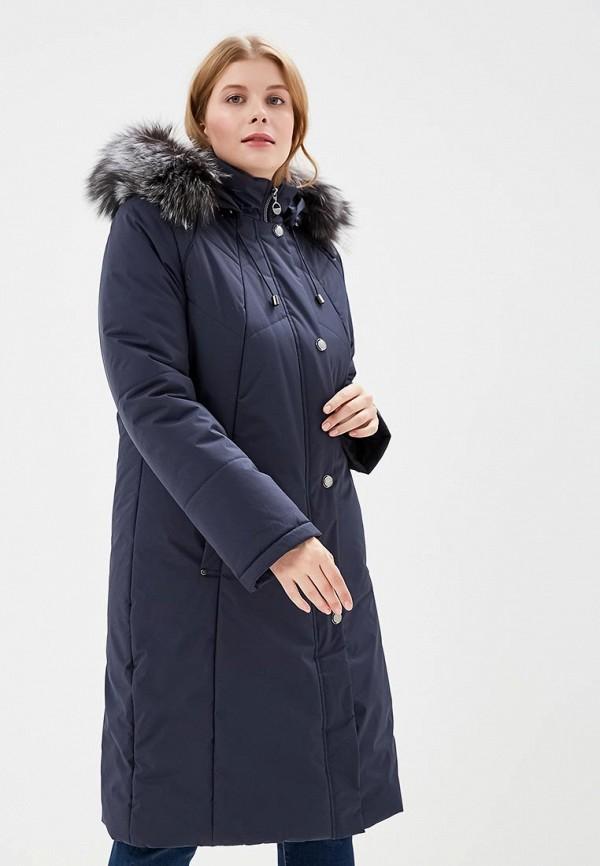 Куртка утепленная Maritta Maritta MA179EWCRYM2