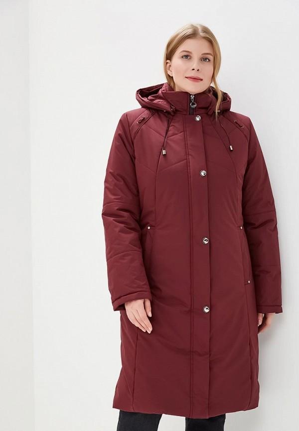 Куртка утепленная Maritta Maritta MA179EWCRYM3 недорго, оригинальная цена